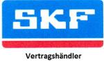SKF Vertragspartner